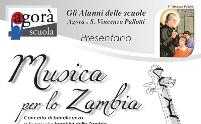 locandina concerto_rid