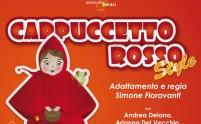 LOC Cappuccetto Rosso 2013_rid