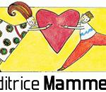 edmammeonline_logo