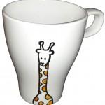 tazza_giraffa